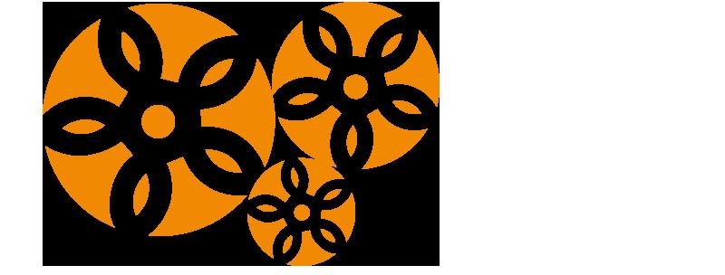 Peterborough Optometric Graphic